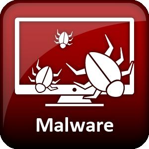 Malware скачать